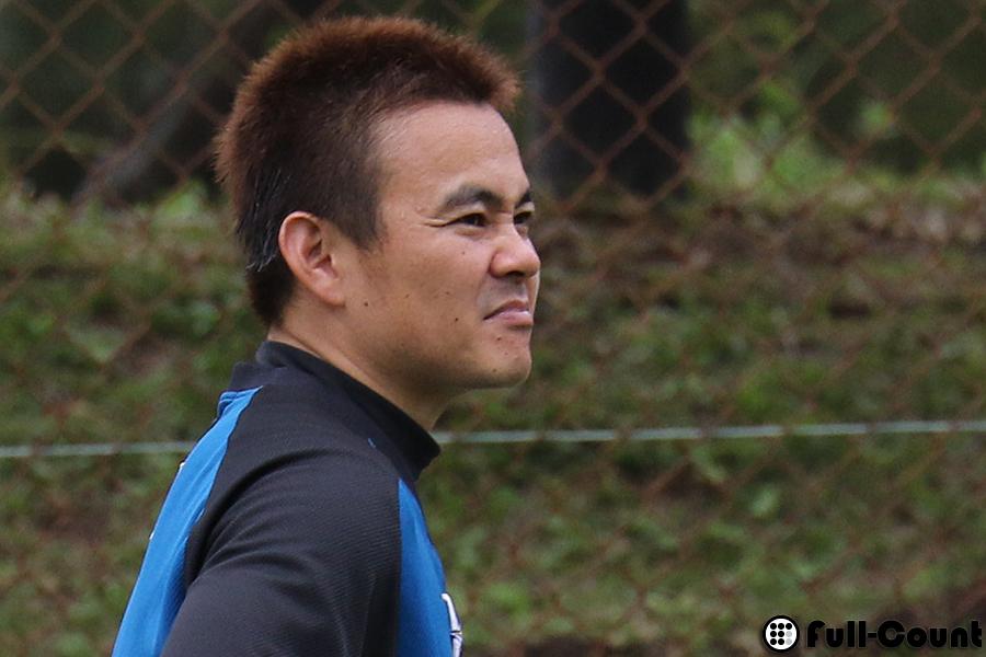 20161129_takedahisashi
