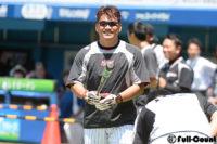 20150912_iguchi