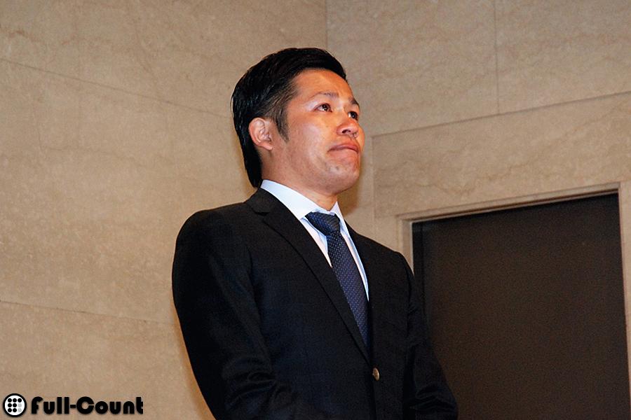 20161201_morifuku