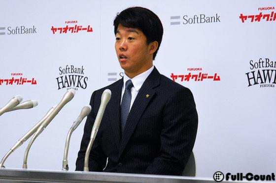 20161201_tsuruoka