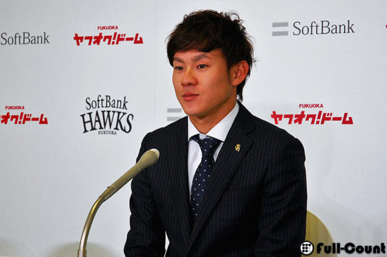 20161202_makihara