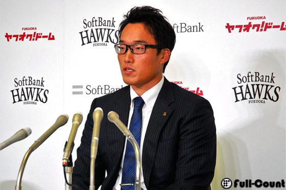 20161202_yamada