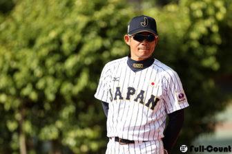 20161211_nishi