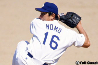 20161214_nomo