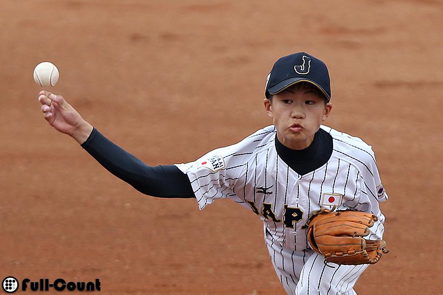 20161214_takahashi2