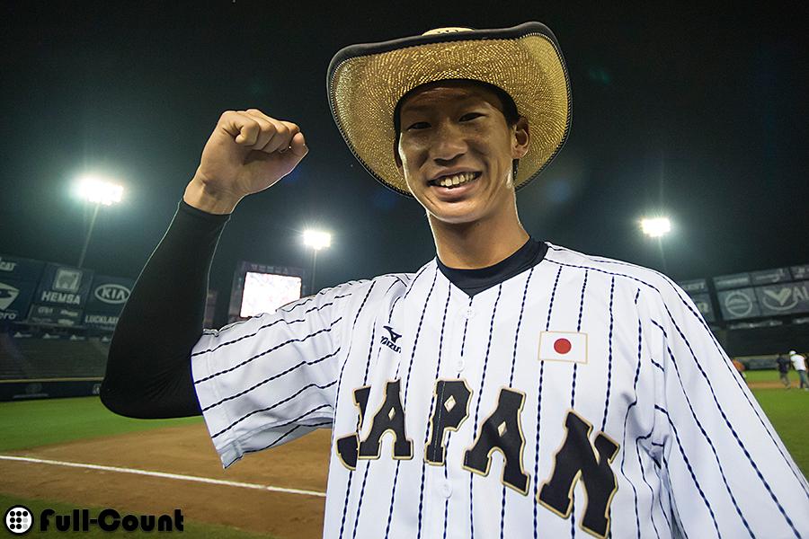 20161218_masago