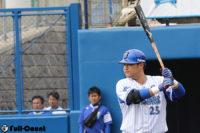20161221_tsutsugo