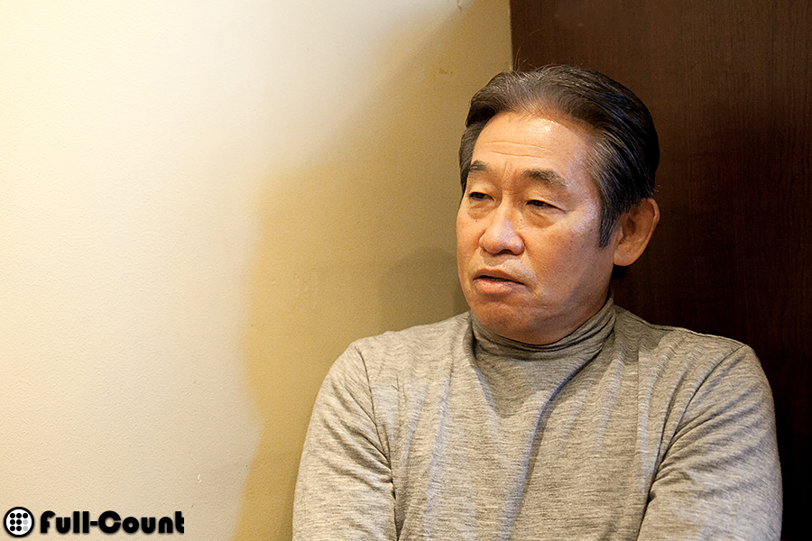 20161225_katori