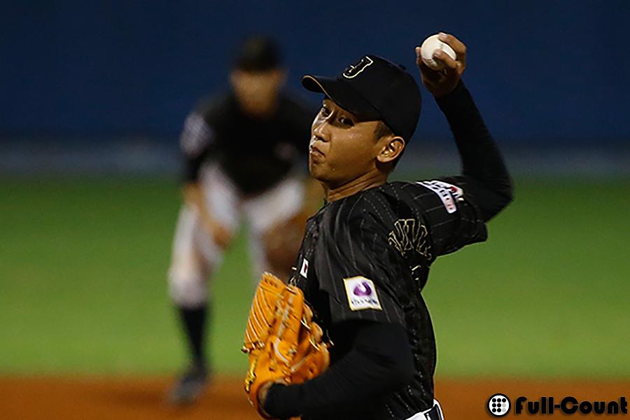 20161020_fujihira