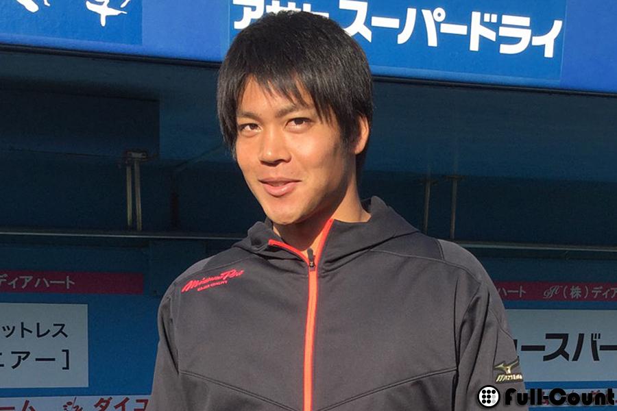 20170101_sasaki