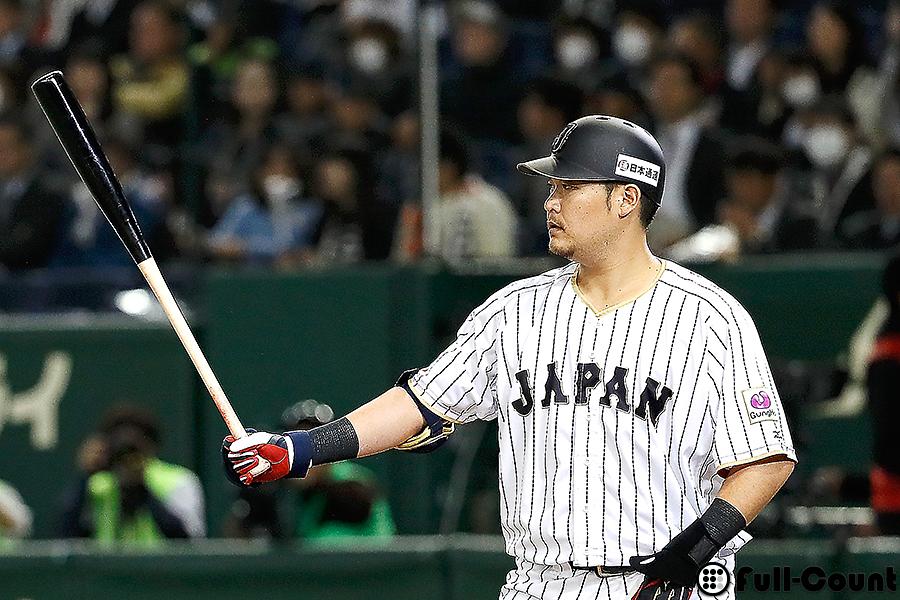 20170105_tsutsugo