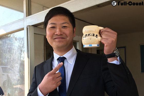 20170108_nakatsuka