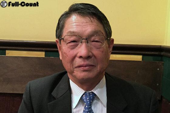 20170114_ohtagaki