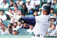 20170118_kiyomiya