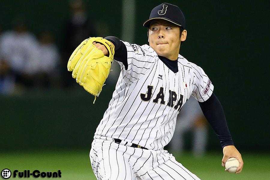20170124_matsui