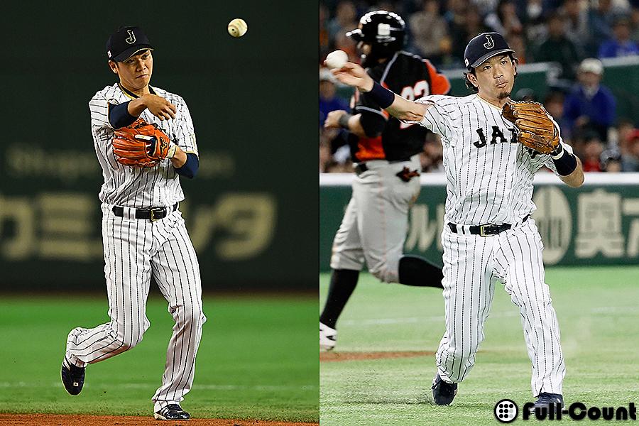 20170124_sakamotomatsuda2