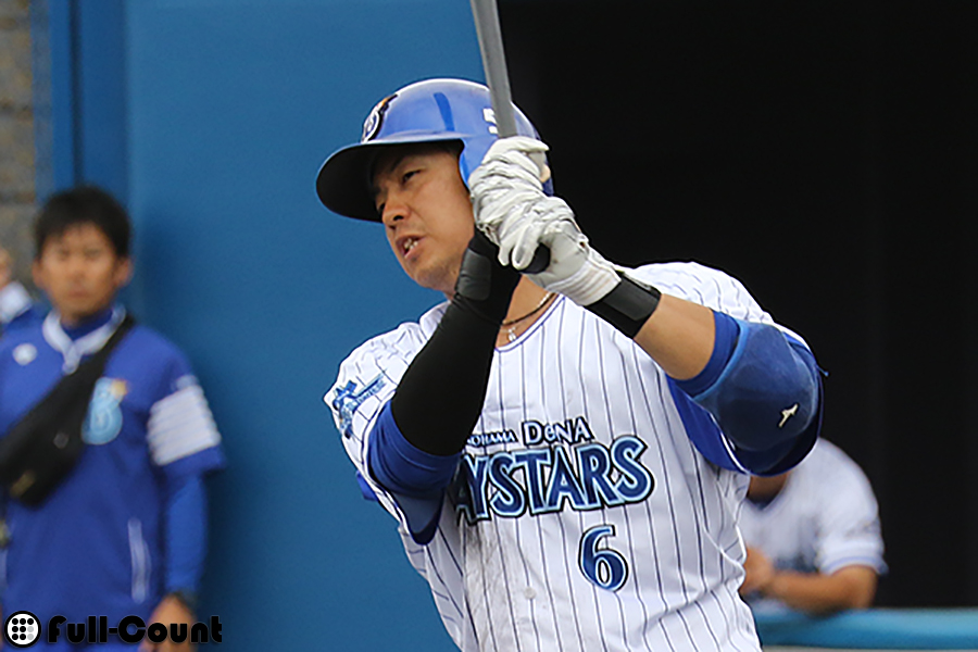 20170126_shirasaki