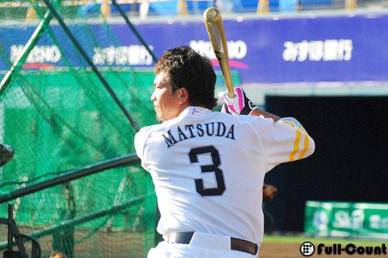 20170201_matsuda