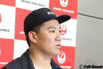 20170201_tanaka.masahiro2