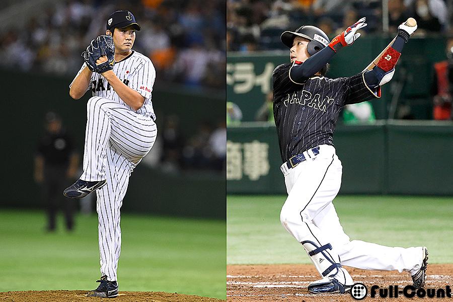 20170208_sugano.yamada