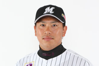 20170210_kakunaka