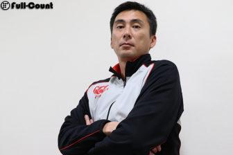 20170210_kawahara