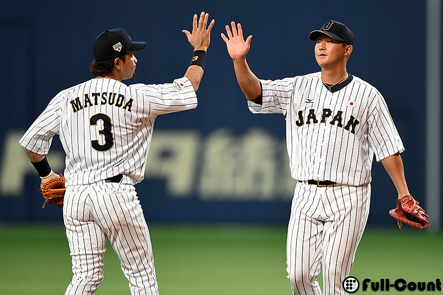 20170210_matsuda_nakata