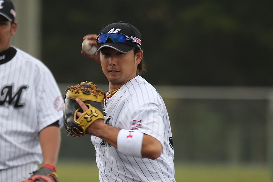 20170211_takahama2