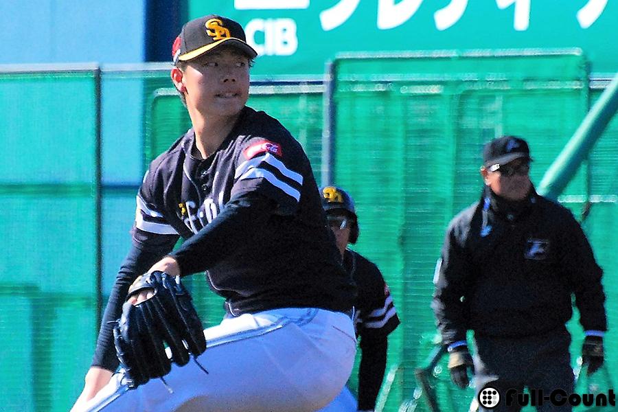 20170212_matsumoto