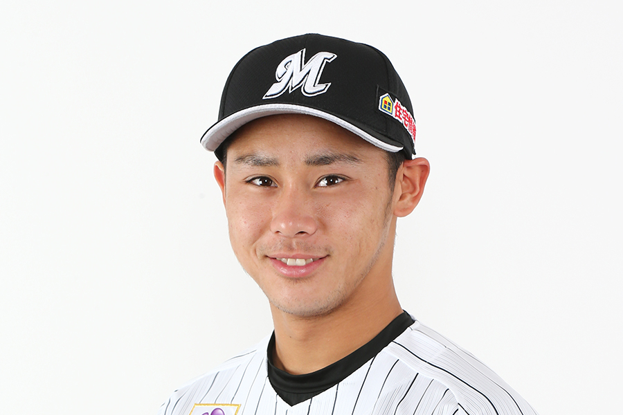 20170213_hirasawa1