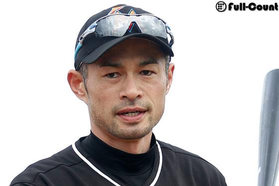 20170219_ichiro