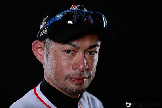 20170220_ichiro