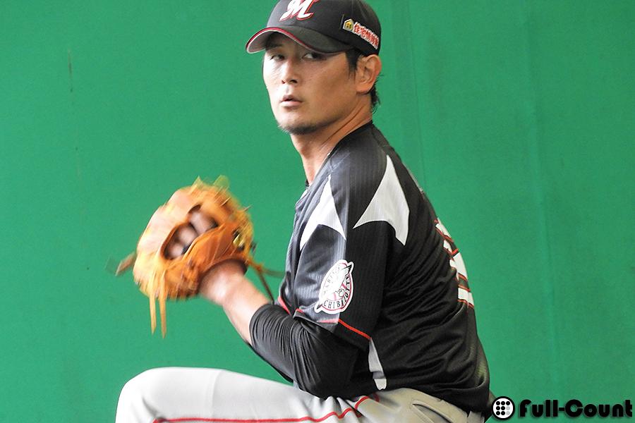 20170220_wakui