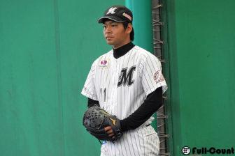 20170221_sasaki