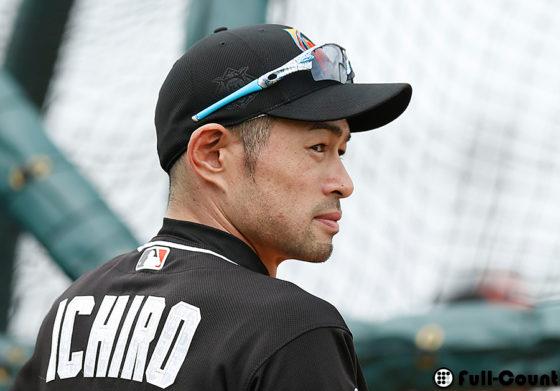 20170222_ichiro