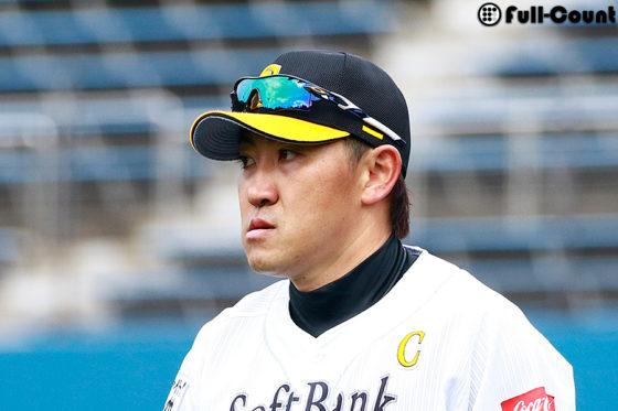 20170222_uchikawa
