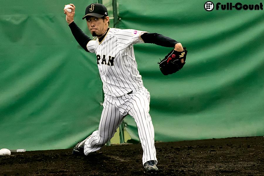 20170223_akiyoshi