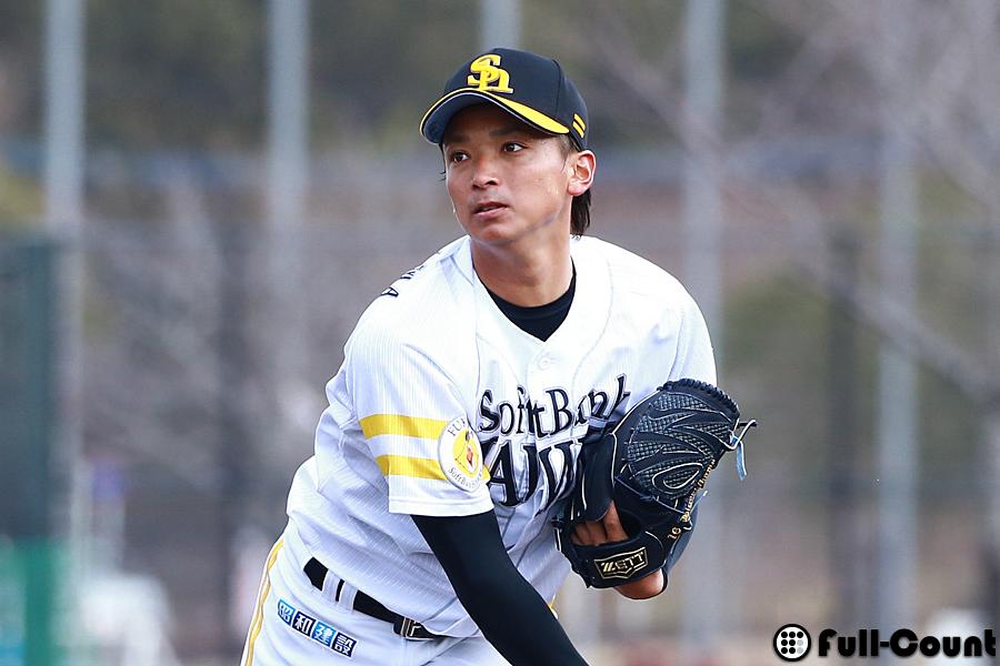 20170223_higashihama