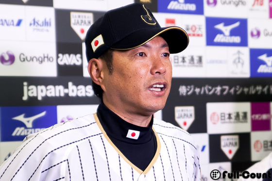 20170223_kokubo2