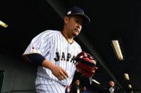 20170223_tsutsugo
