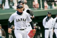 20170223_uchikawa
