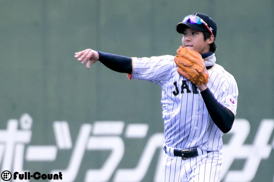 20170223_yamada