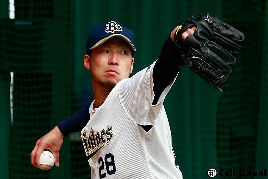 20170224_tsukahara