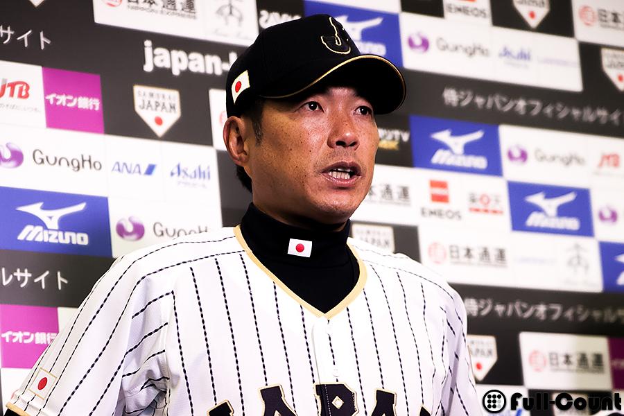 20170225_kokubo2