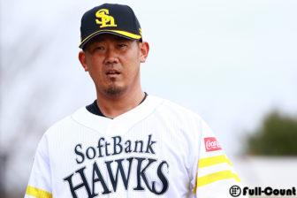 20170225_matsuzaka