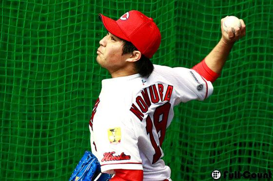 20170225_nomura