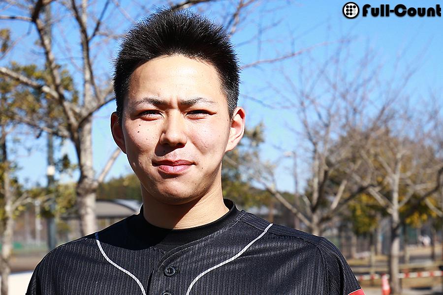 20170226_furuya