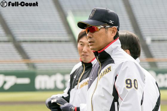 20170226_kokubo
