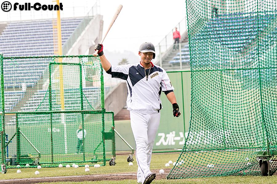 20170226_nakata