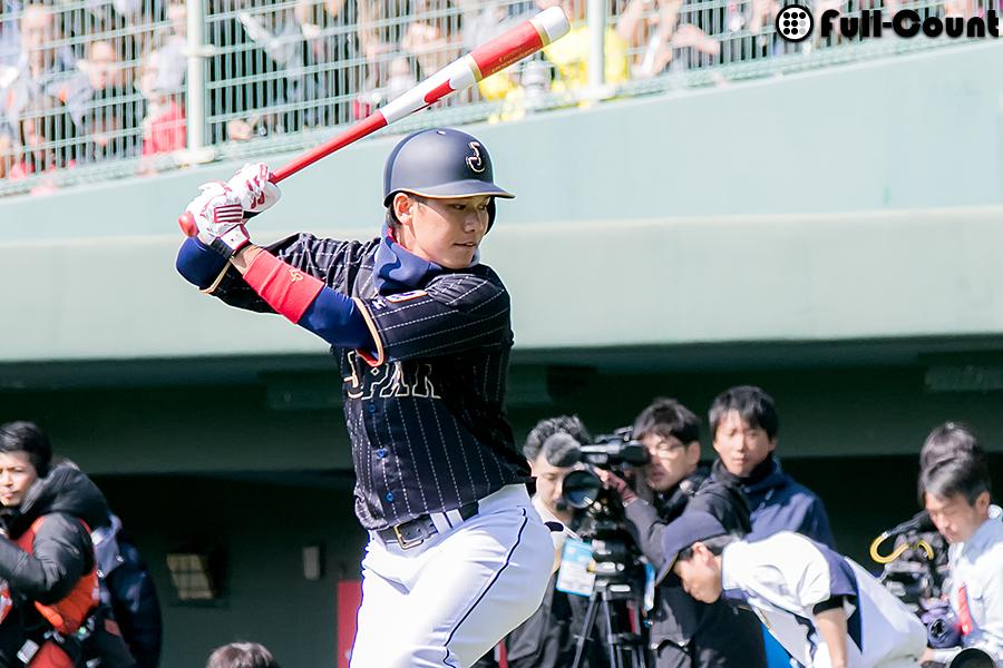 20170226_sakamoto